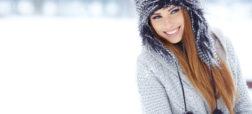 چرا در هوای سرد میل بیشتری به ادرار کردن داریم؟