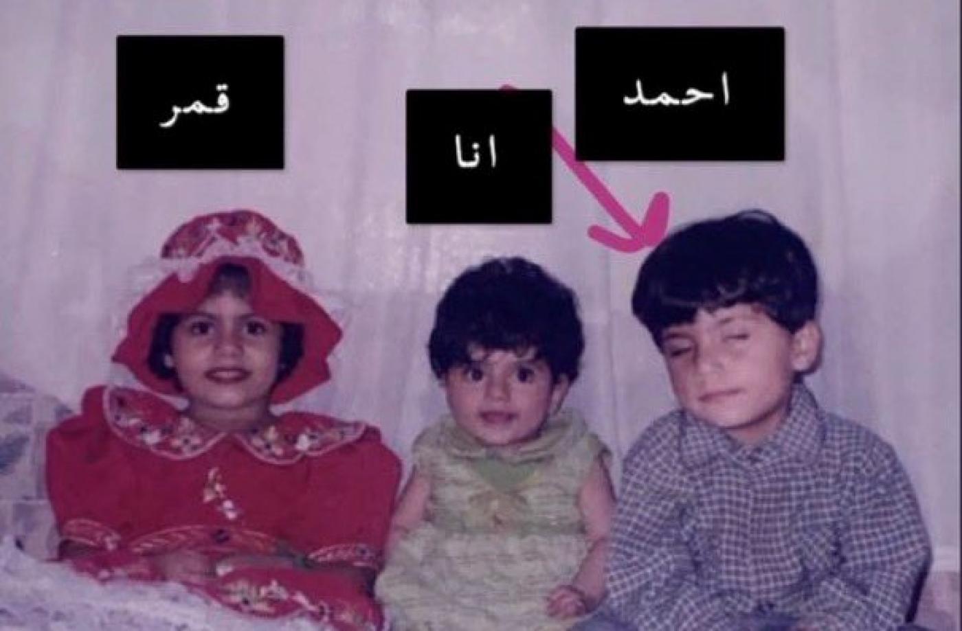یک زن اهل عربستان سعودی به دلیل داشتن اسنپ چت (Snapchat) توسط برادرانش کشته شده و در دل بیابان دفن شده است.
