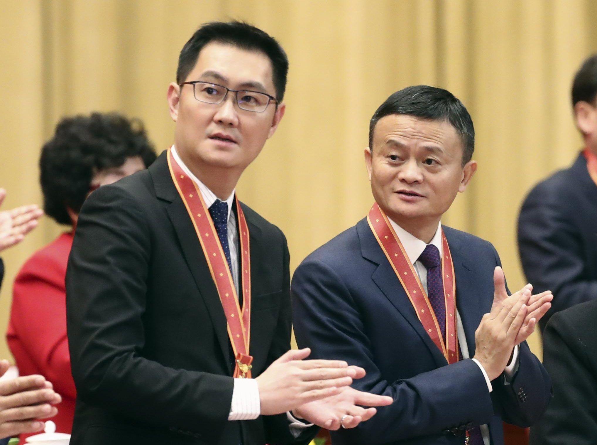 جک ما میلیاردر و کارآفرین مشهور چینی و بنیانگذار برند علی بابا (Alibaba) که ثروت او دستکم 35 میلیارد پوند برآورد شده از اواخر ماه اکتبر گذشته در انظار عمومی ظاهر نشده است.
