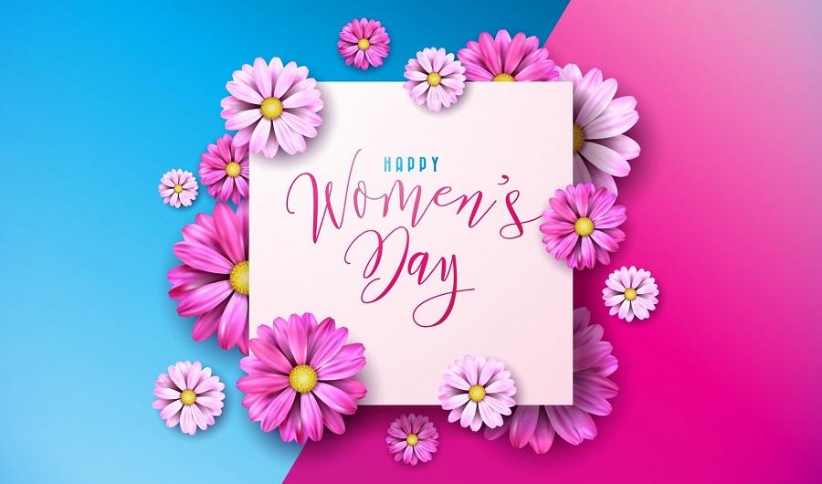 روز مادر در تقویم ۹۹ + چند پیام تبریک و کارت پستال زیبا