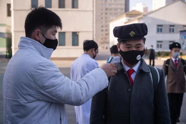 کره شمالی آزمایش واکسن کرونا داخلی خود را که تکنولوژی آن از طریق داده های به سرقت رفته توسط هکرهای دولتی بدست آمده، آغاز کرده است.