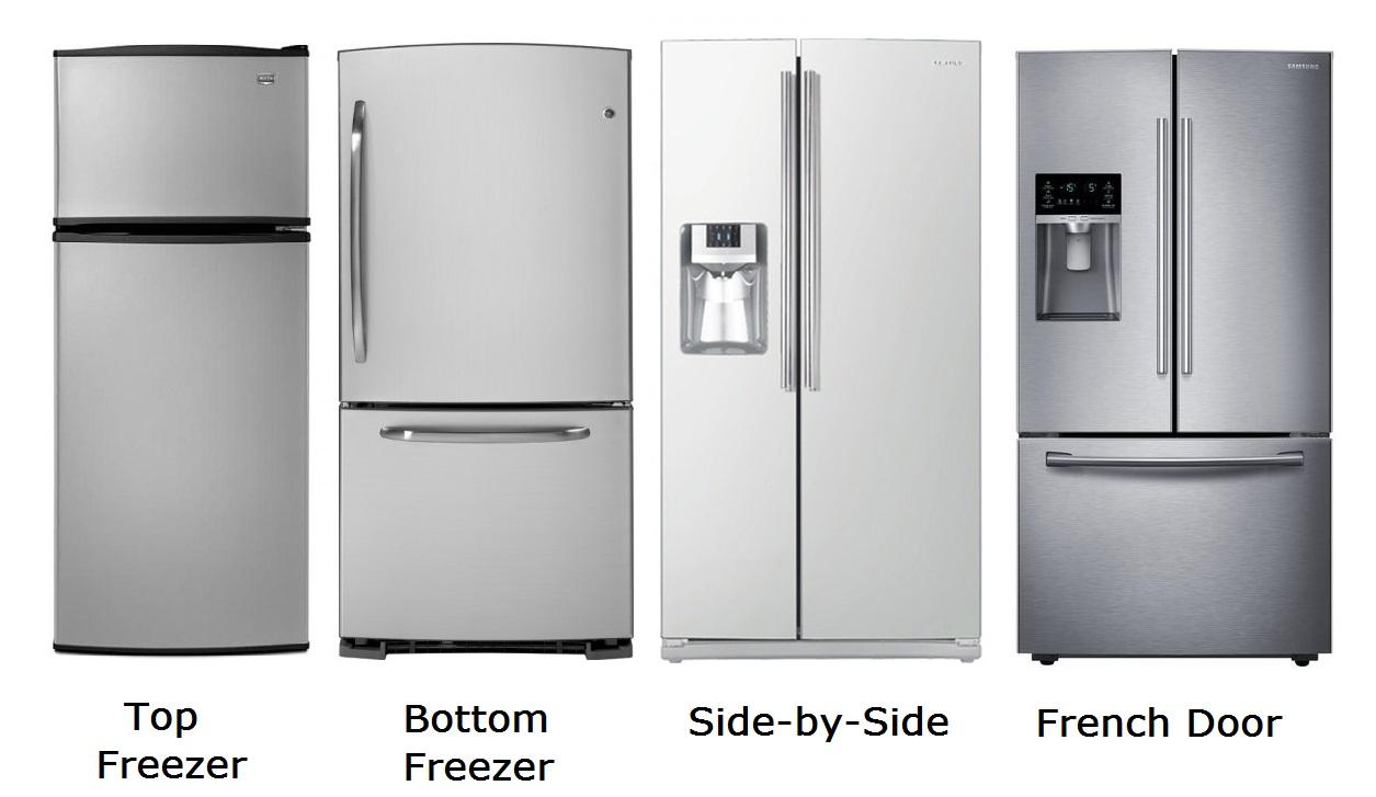 یخچال فریزر یکی از کاربردی ترین و البته مهم ترین لوازم خانگی بوده و با رعایت برخی نکته های ساده می توان دستکم 10 سال از آن استفاده کرد.