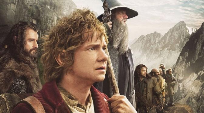 سه گانه ارباب حلقه ها (The Lord of the Rings) ساخته پیتر جکسون، یک دستاورد ماندگار است ادعایی که نمی توان در مورد هابیت ها (The Hobbit) داشت