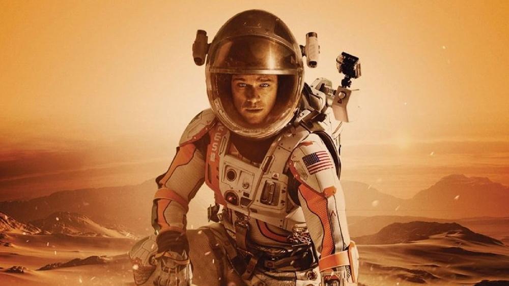 ۵ فیلم برتر تاریخ سینما در مورد علم و دانشمندان؛ از Dr. Strangelove تا The Martian