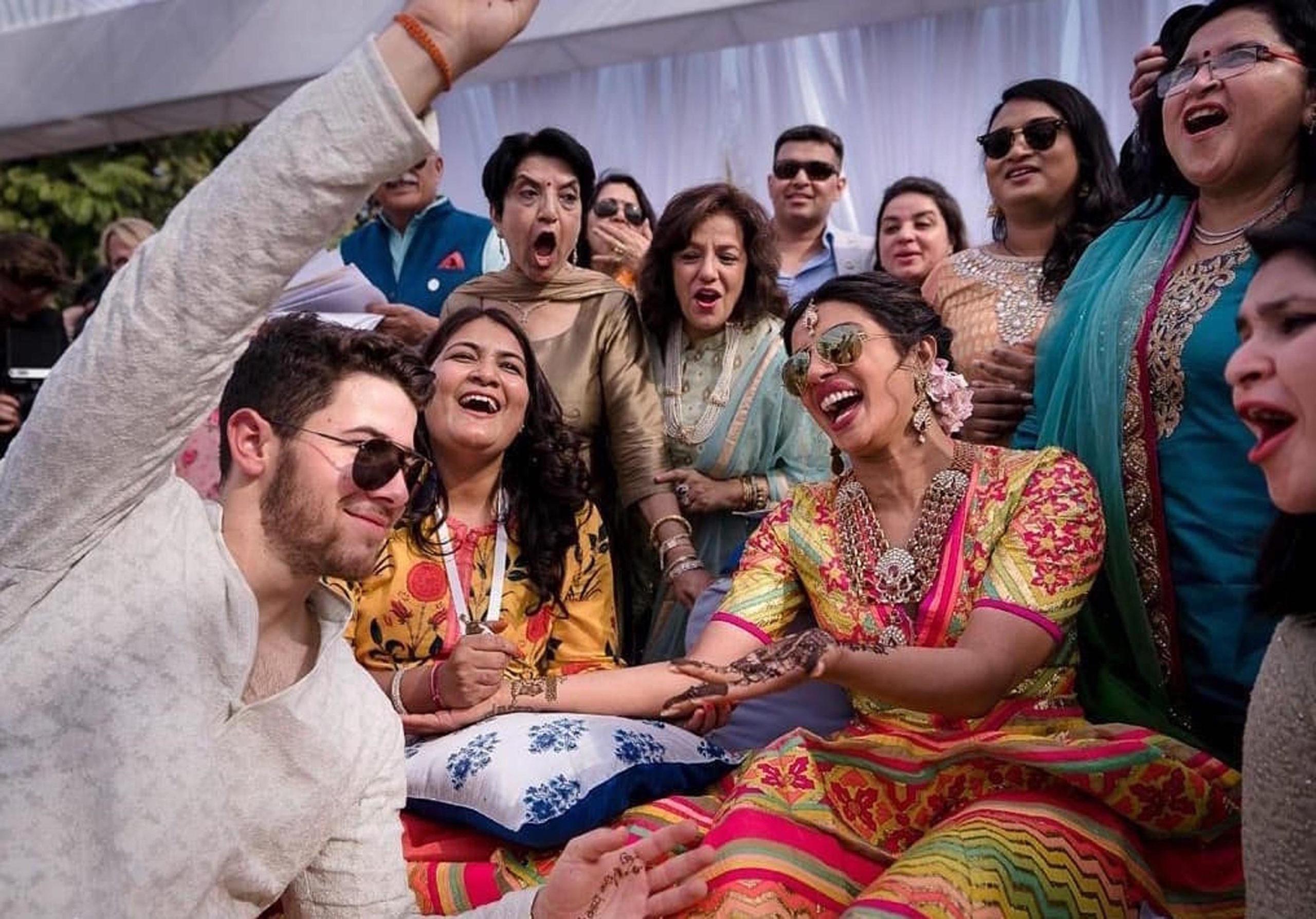 ازدواج بین فرهنگی یک اتفاق بسیار خاص است که می تواند زندگی یک مرد را به شکل مثبتی تحت تاثیر قرار داده و فرصت های بیشتری در اختیار او قرار دهد