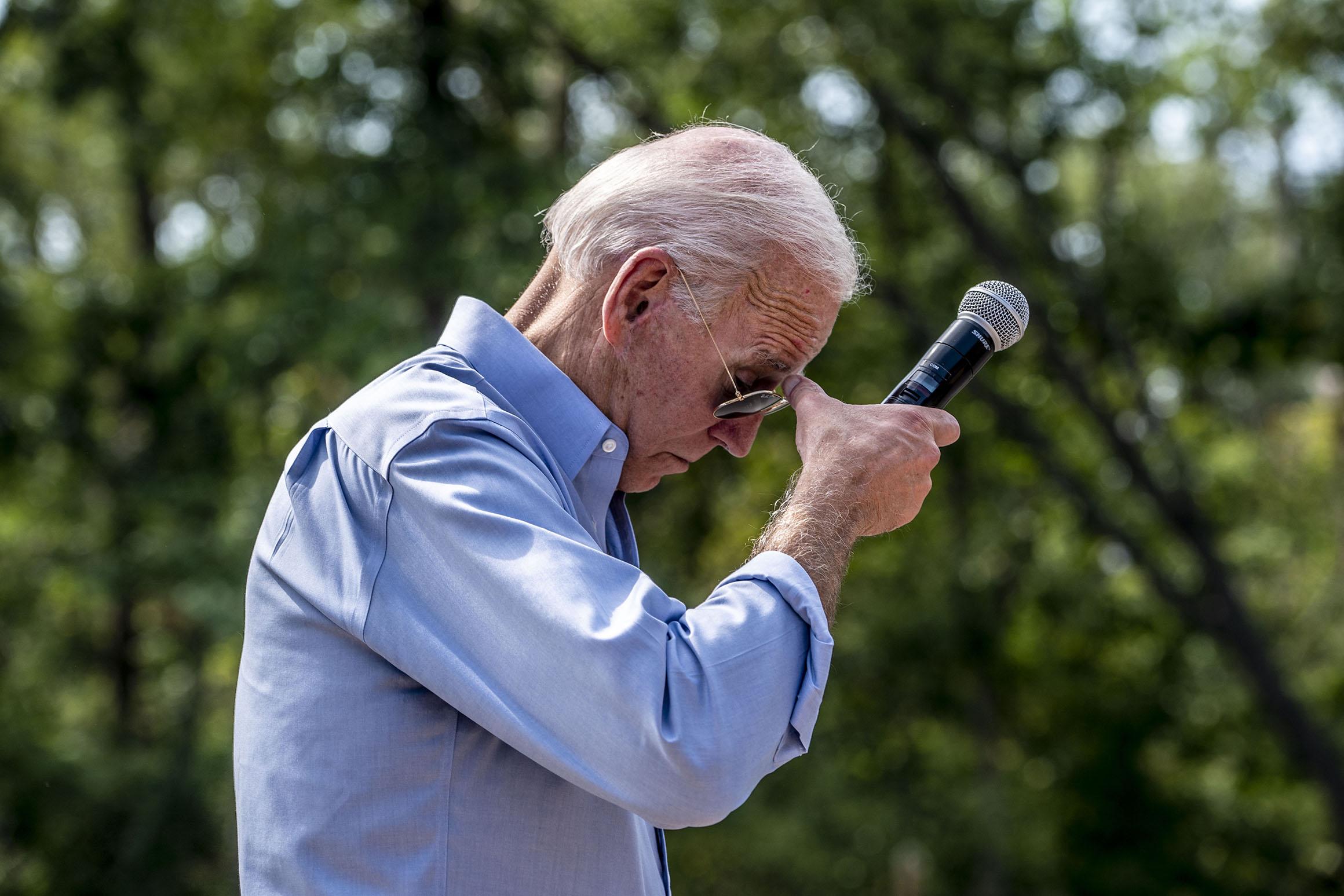 شبکه های خبری دولتی روسیه جو بایدن را «پیرمرد» و «خسته کننده» توصیف کرده و بانوی اول جدید ایالات متحده را «بی نمک» خطاب قرار داده اند.