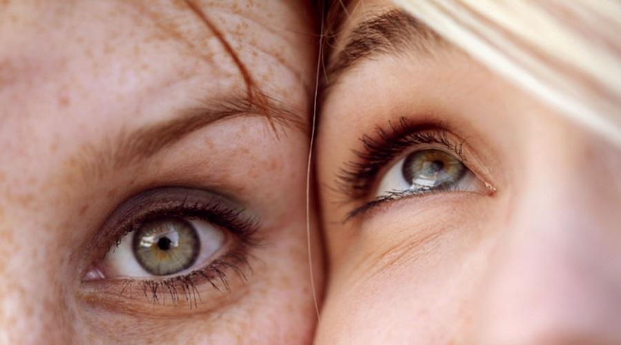 ۷ علت گشاد شدن مردمک چشم ها؛ از جاذبه جنسی تا آسیب مغزی