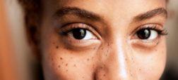 راهکارهایی طبیعی برای تقویت و حفظ بینایی