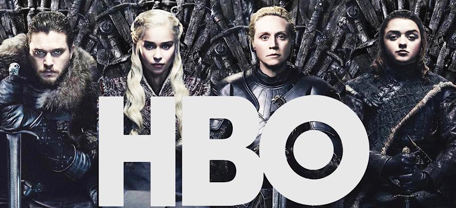 بر اساس فهرست پربیننده ترین سریال های سال 2020 شبکه hbo پس از پایان سریال Game of Thrones نیمی از مخاطبان خود را از دست داده است