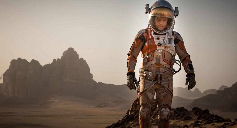 در ادامه این مطلب قصد داریم شما را با 5 فیلم که بهترین فیلم ها در مورد علم و دانشمندان به شمار می آیند آشنا کنیم.
