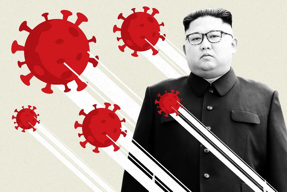 ساخت واکسن کرونا در کره شمالی بر اساس اطلاعات به سرقت رفته توسط هکرها