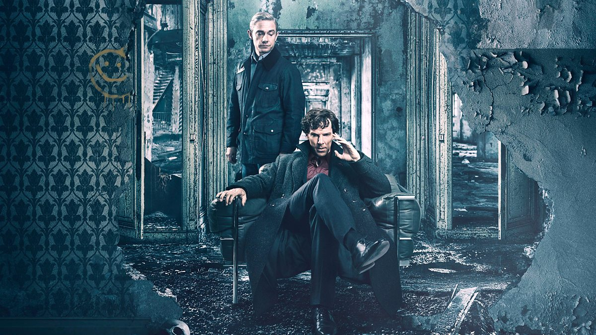 سریال Lupin سریالی فرانسوی است که انتشار فصل اول آن در نتفلیکس با استقبال تماشاگران مواجه شده و بسیاری انتظار فصل دوم آن را می کشند.