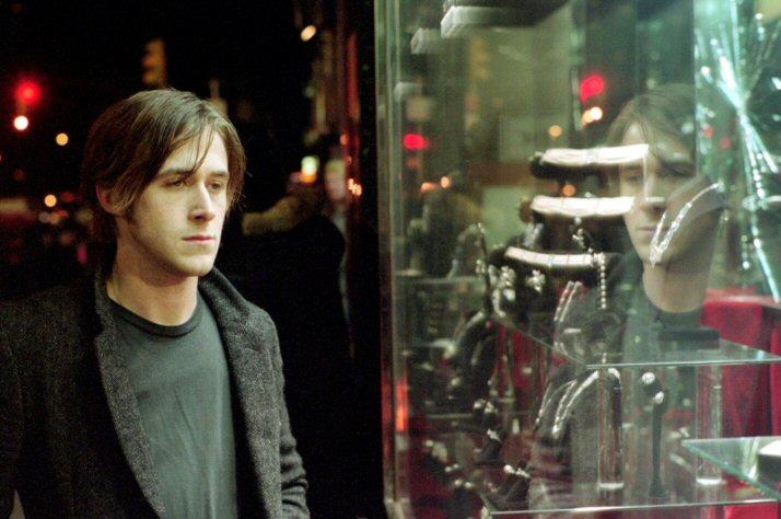 12 فیلم علمی تخیلی که مغز مخاطب را به هم ریخته و او را تا مرز دیوانگی پیش می برند، اما این امر به دلیلی خوب رخ می دهد.