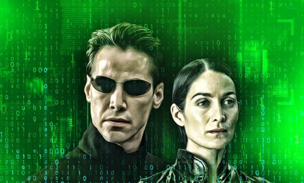 شخصیتهای مرده کیانو ریوز و کری-آن ماس چگونه به The Matrix 4 باز خواهند گشت؟