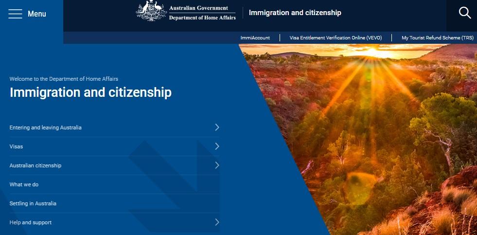 فهرست رسمی مشاغل مورد نیاز مهاجرت به استرالیا ۲۰۲۱