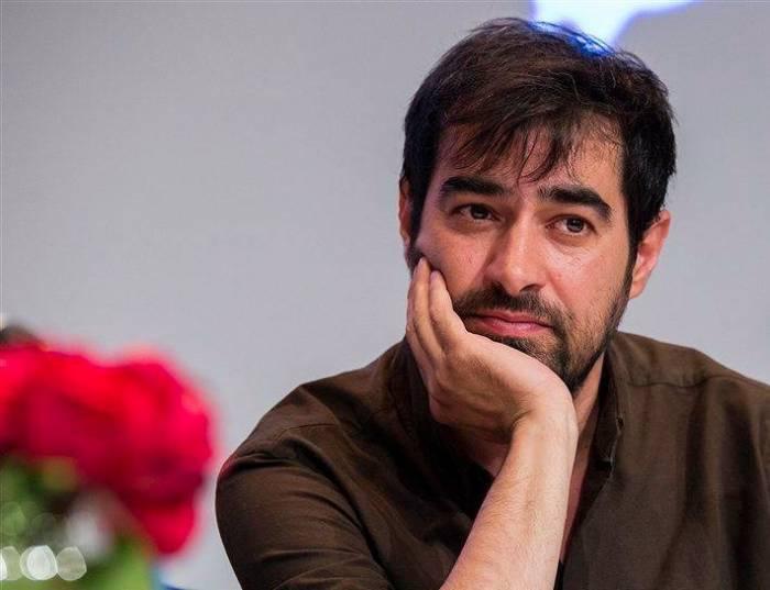 توضیحات شهاب حسینی در مورد ماجرای واقعی واکسن کرونا زدنش در آمریکا