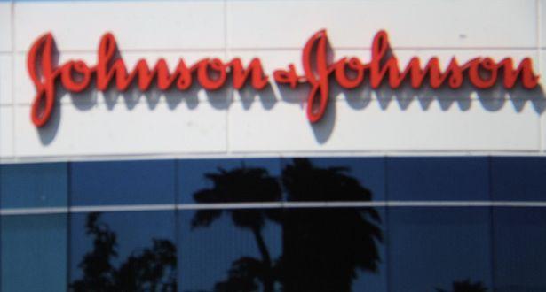 واکسن کرونا ساخت کمپانی جانسون اند جانسون که از آن به عنوان واکسنی با قابلیت «تغییر بازی» یاد شده، در آستانه تایید fda قرار دارد.