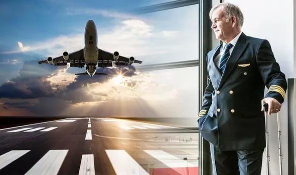 از نظر خلبانان خطرناک ترین و استرس زاترین مرحله پرواز کدام است؟