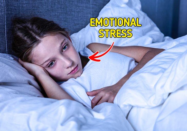 باورهای رایج اما غلط درباره خواب خوب و بی خوابی