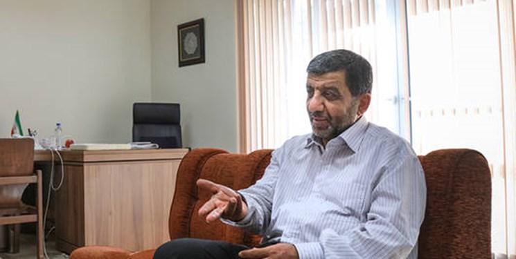 عزت الله ضرغامی رییس سابق سازمان صدا و سیما در مصاحبه ای نکات جالبی را در مورد روتوسکوپی، آباژور و روش های سانسور فیلم ها عنوان کرده است.