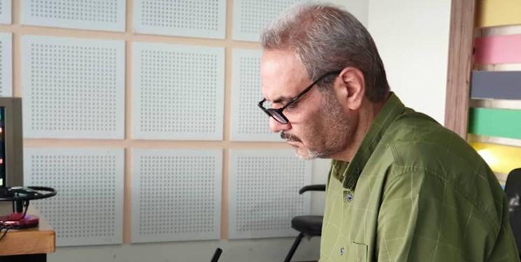 جواد خیابانی در تازه ترین ادعای خود مدعی شده که جهان پهلوان غلامرضا تختی قهرمان نامی دنیای کشتی ایران و جهان خودکشی نکرده است