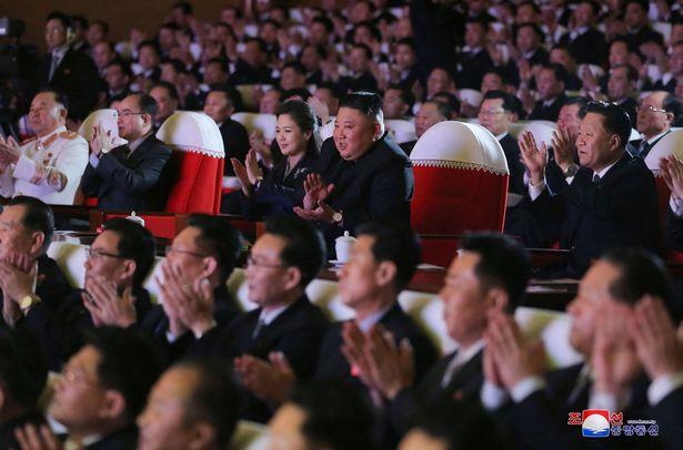ادعاهای «پدرخوانده فراریان کره شمالی» که کیم جونگ اون او را «غده سرطانی» نامیده است