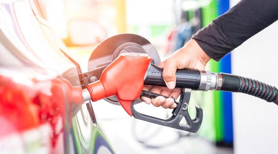جزئیات طرح مجلس درباره سهمیه بنزین خانوارهای بدون خودرو