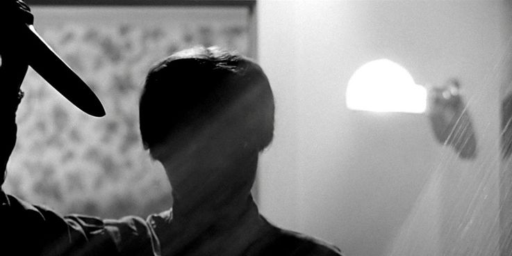 2 21 روزیاتو: ۱۰ فیلم ترسناک کلاسیک سینما که کلیشه های ژانر وحشت را زیر پا گذاشتند اخبار IT
