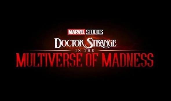 جنیفر لارنس برای تکرار نقش Mystique در Doctor Strange in the Multiverse of Madness توسط مدیران مارول فرا خوانده شده است