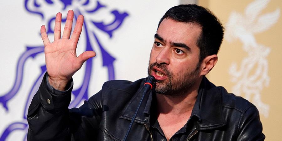 خداحافظی شهاب حسینی از اینستاگرام در واکنش به انتقادات اخیر