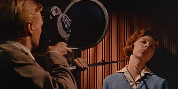 3 19 روزیاتو: ۱۰ فیلم ترسناک کلاسیک سینما که کلیشه های ژانر وحشت را زیر پا گذاشتند اخبار IT