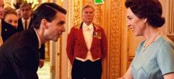 ۱۰ قانون عجیبی که کارکنان کاخ سلطنتی بریتانیا برای اخراج نشدن باید رعایت کنند