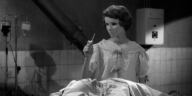 4 15 روزیاتو: ۱۰ فیلم ترسناک کلاسیک سینما که کلیشه های ژانر وحشت را زیر پا گذاشتند اخبار IT