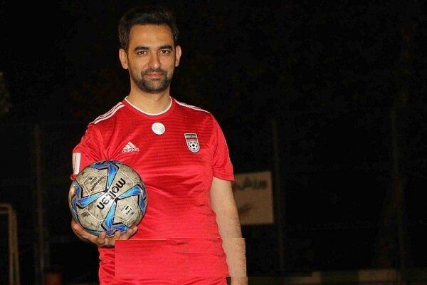 واکنش محمد جواد آذری جهرمی به برد پنج بر صفر پرسپولیس مقابل گل گهر سیرجان واکنش تند مدیران، بازیکنان و طرفداران استقلال را در پی داشته است