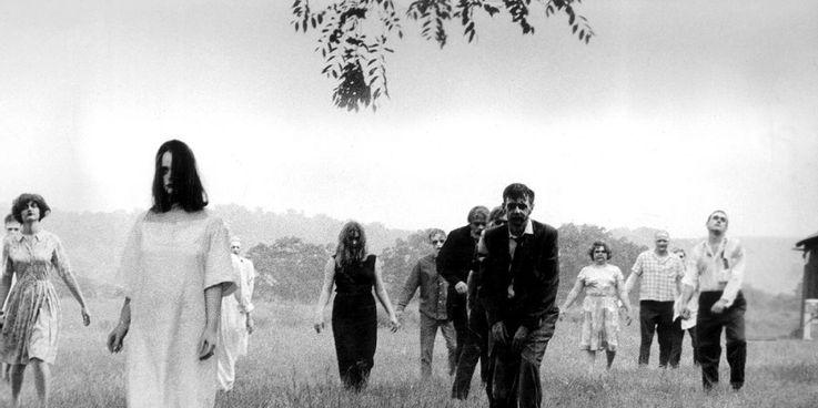 5 11 روزیاتو: ۱۰ فیلم ترسناک کلاسیک سینما که کلیشه های ژانر وحشت را زیر پا گذاشتند اخبار IT