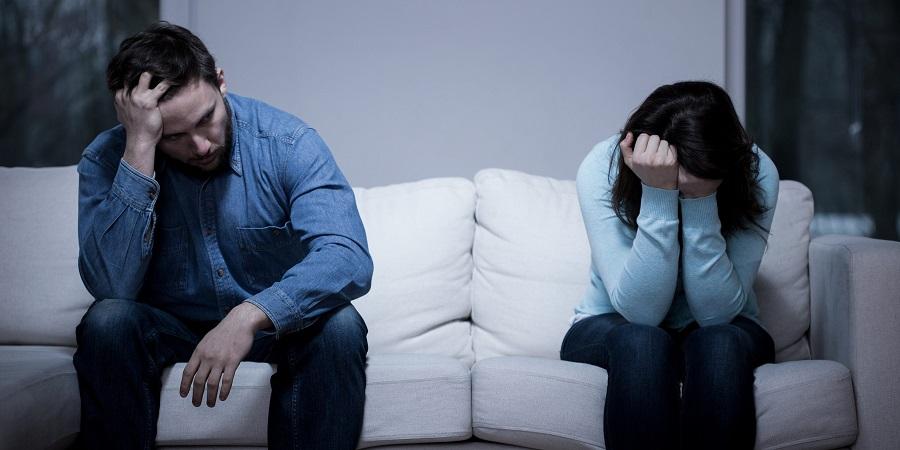چرا هرگز نباید از یک زوج پرسید کی بچه دار می شوند؟