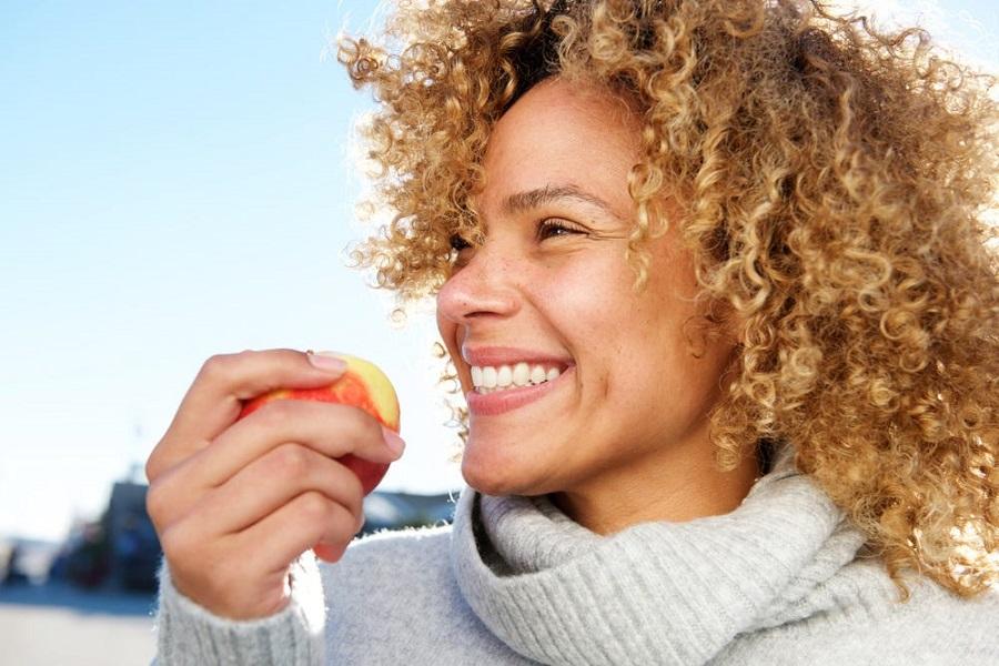 با این مواد غذایی به جنگ افسردگی بروید