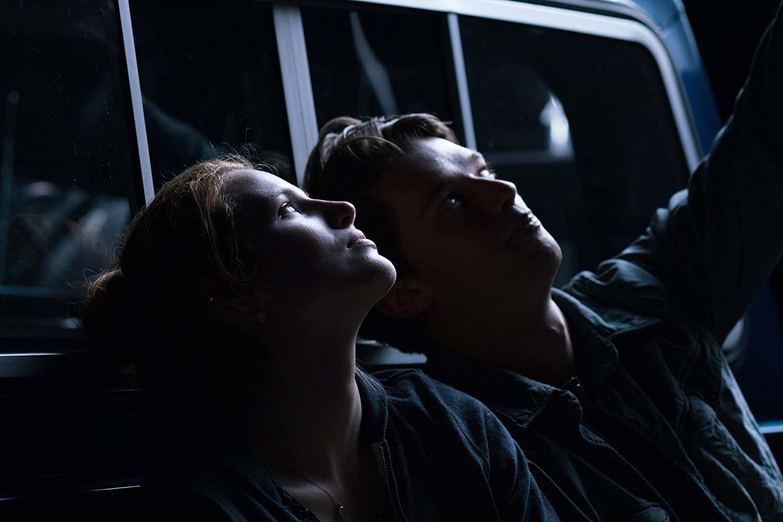 می خواهیم شما را با 10 فیلم عاشقانه آشنا کنیم که روزهای نوستالژیک را به یادتان آورده و بهترین گزینه ها برای تماشا در روز ولنتاین هستند.