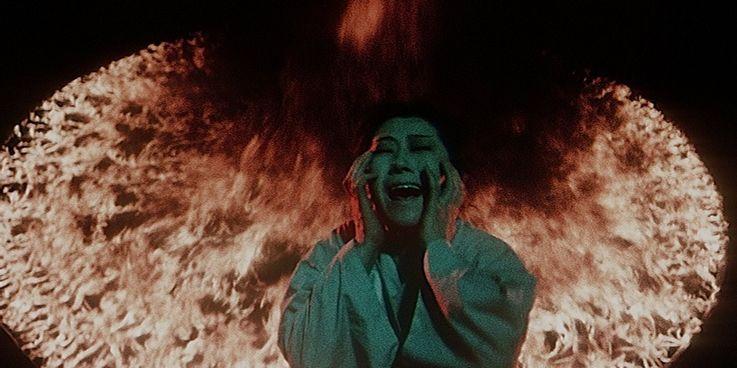 6 15 روزیاتو: ۱۰ فیلم ترسناک کلاسیک سینما که کلیشه های ژانر وحشت را زیر پا گذاشتند اخبار IT