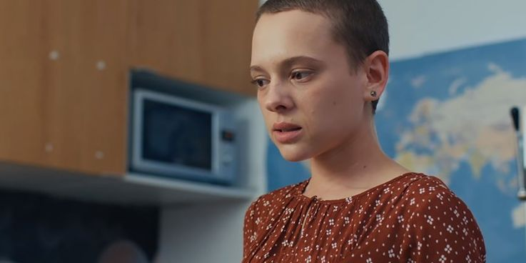 6 6 روزیاتو: ۱۰ سریال برتر سال ۲۰۲۰ به انتخاب موسسه فیلم آمریکا: از Bridgerton تا The Crown اخبار IT