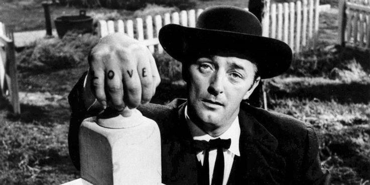7 11 روزیاتو: ۱۰ فیلم ترسناک کلاسیک سینما که کلیشه های ژانر وحشت را زیر پا گذاشتند اخبار IT