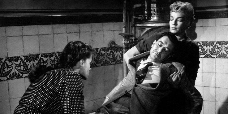 8 10 روزیاتو: ۱۰ فیلم ترسناک کلاسیک سینما که کلیشه های ژانر وحشت را زیر پا گذاشتند اخبار IT