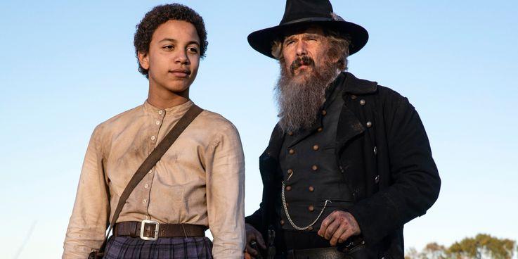 8 5 روزیاتو: ۱۰ سریال برتر سال ۲۰۲۰ به انتخاب موسسه فیلم آمریکا: از Bridgerton تا The Crown اخبار IT
