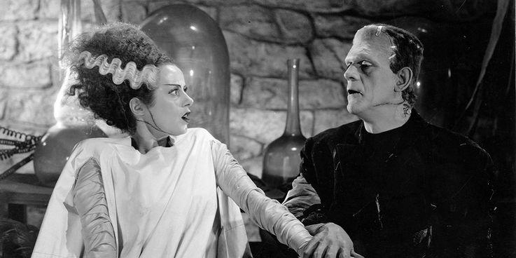 9 10 روزیاتو: ۱۰ فیلم ترسناک کلاسیک سینما که کلیشه های ژانر وحشت را زیر پا گذاشتند اخبار IT