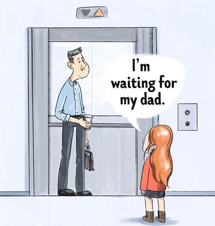 9452545cfdb35d525ce85d7242 - ۹ توصیه ضروری برای حفاظت از کودکان در برابر غریبه ها