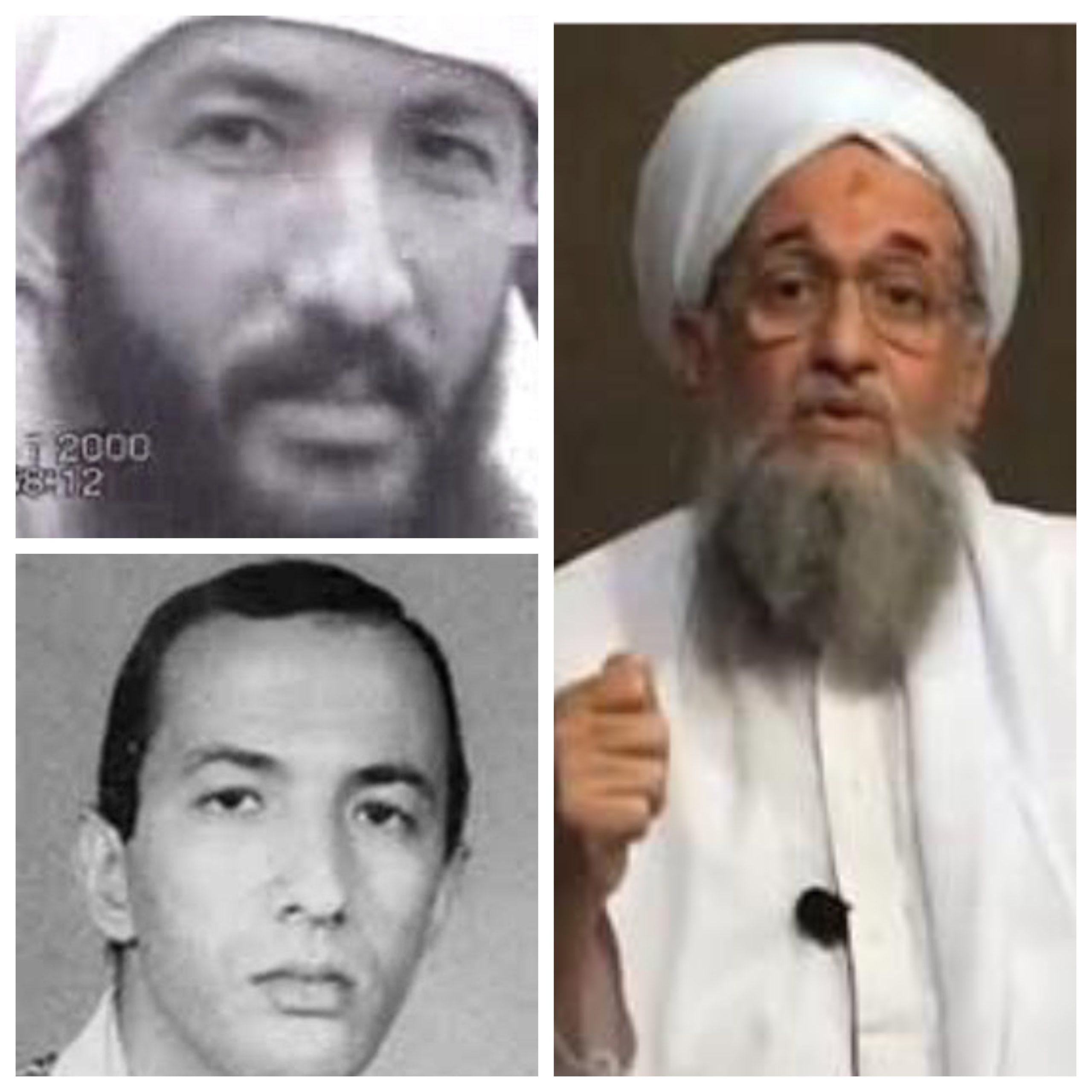 سیف العدل ، رهبر جدید القاعده که یک «استراتژیست بیرحم و باهوش» است جایگزین ایمن الظواهری خواهد شد که گمان می رود مرده باشد.