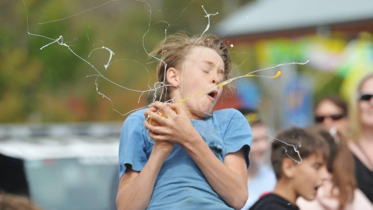 اگر چه برخی ورزش ها عجیب و غریب و باورنکردنی به نظر می رسند، اما می توانند علاوه بر ورزش، سرگرم کننده و شادی آور باشند.
