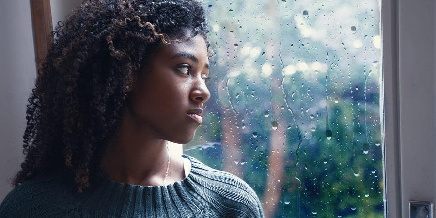 چطور به افسردگی زمستانی غلبه کنیم؟