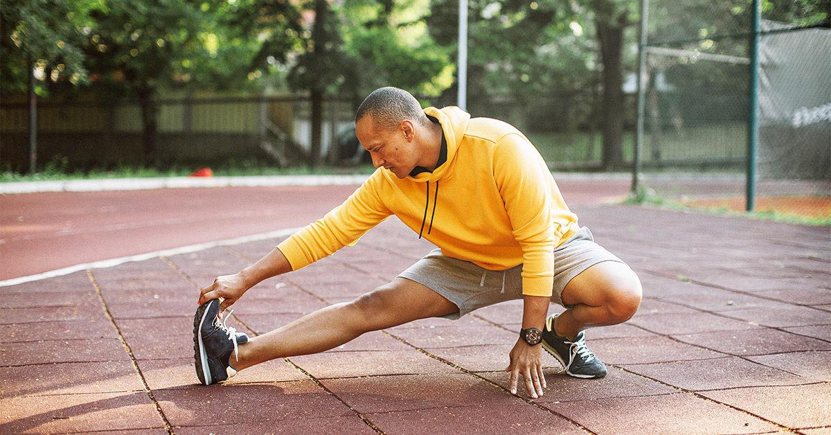عادت های قبل از تمرین ورزشی می توانند به نتایج فوق العاده یا اسفناکی منتهی شوند و شما تنها کسی هستید که می توانید موفقیت خود را تضمین کنید.