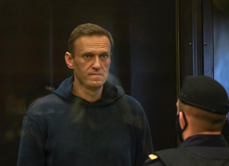 یک خواننده روس بعد از انتشار موزیک ویدیویی که در آن ولادیمیر پوتین به خاطر داشتن قصری یک میلیارد پوندی مورد تمسخر قرار گرفته دستگیر شده است.